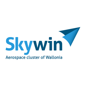 SKYWIN Cluster