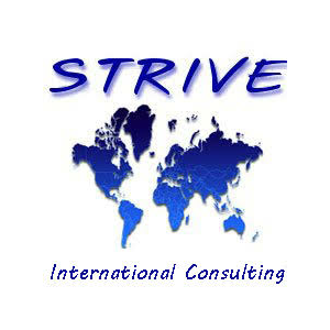 Strive International
